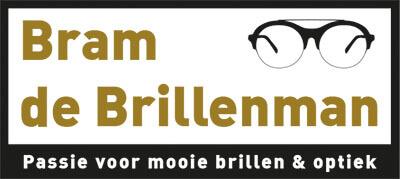 Eindhoven opticien - Bram de Brillenman