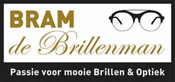 Bram de Brillenman